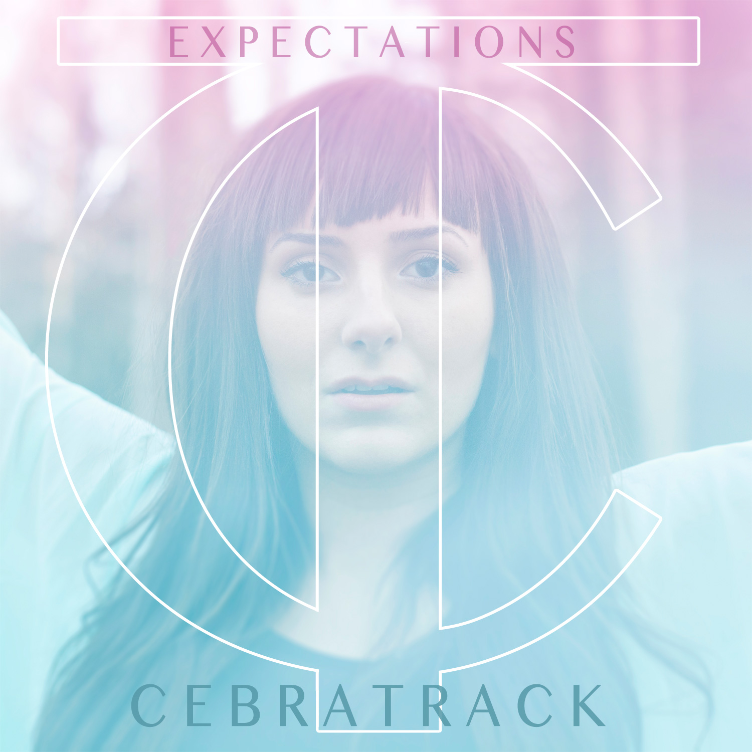 Expectations EP