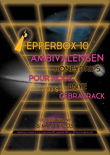 Pepperbox10