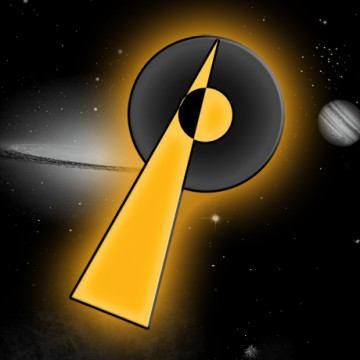 Pepperbox_P_Logo2FX_space