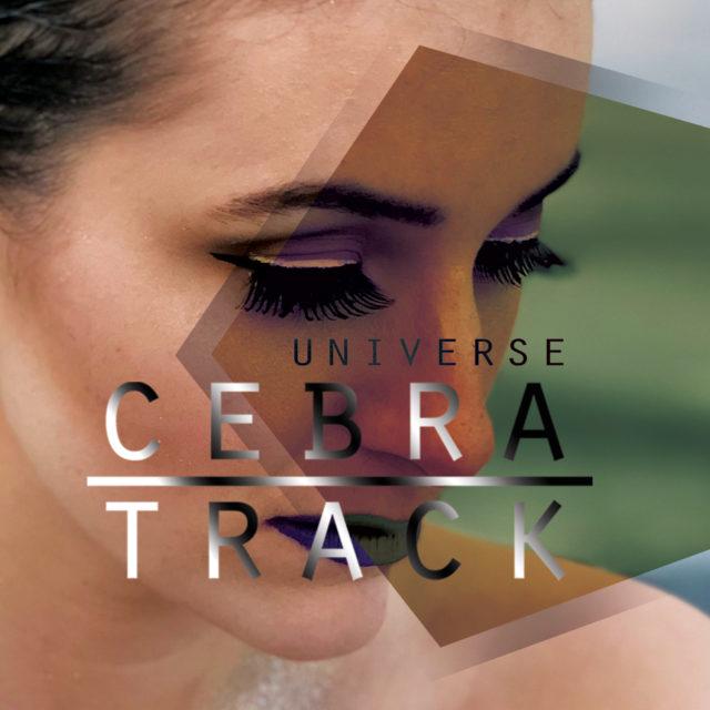 Cebratrack Universe cover