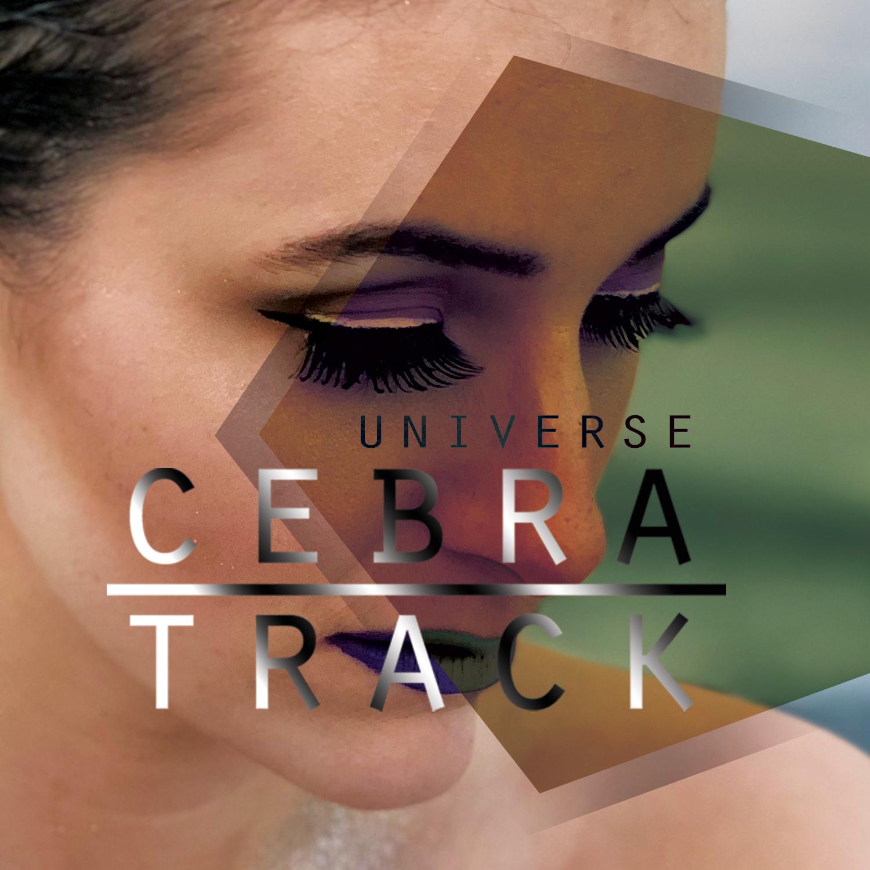 Universe Single