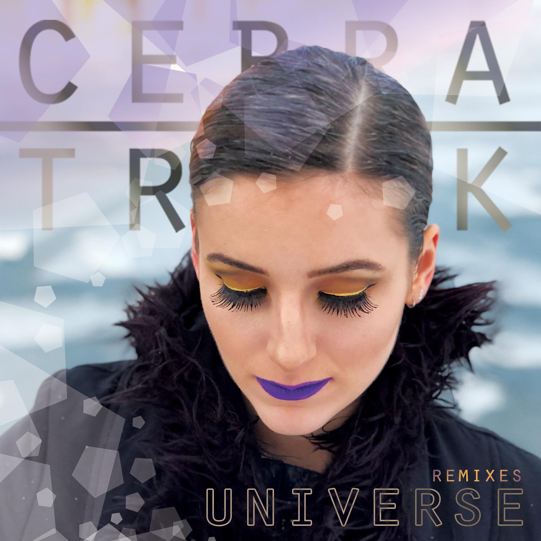 Universe Remixes EP