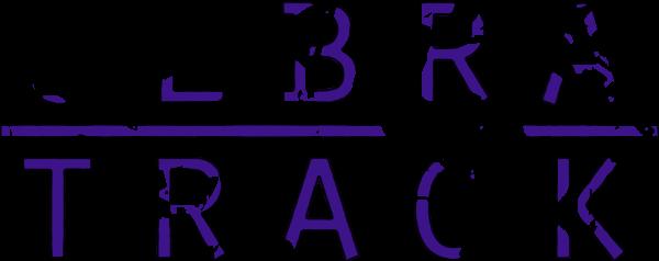 Cebratrack logo 2019 smoky 1
