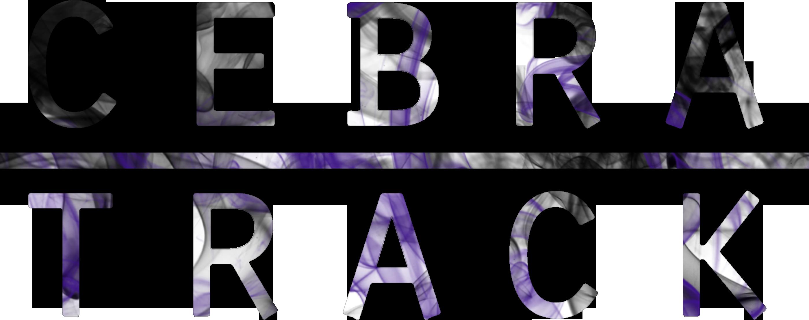 Cebratrack Logo 2019 smoky 2
