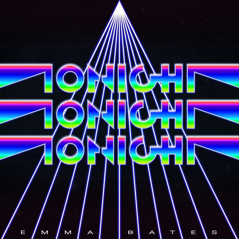 Emma Bates Tonight Tonight Tonight