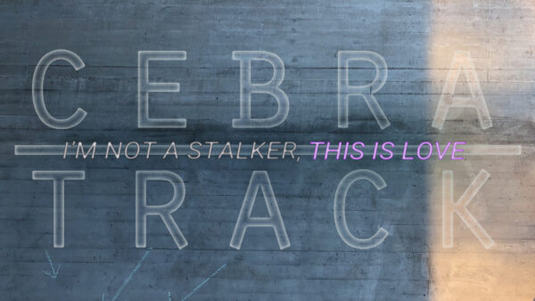 Cebratrack Banner 2019