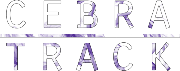 Cebratrack logo 2019 smoky 1