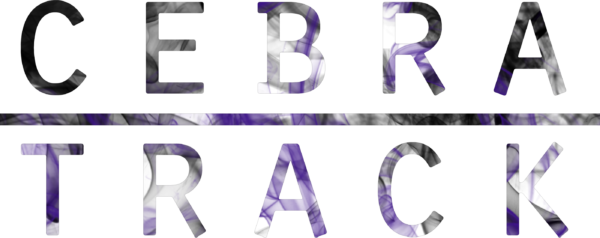 Cebratrack logo 2019 smoky 2